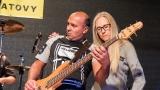 Kapela Weget rock (81 / 83)