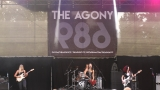 The Agony (24 / 58)