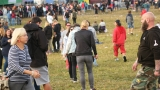 festival Hrady CZ 2019 (8 / 19)