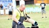 Výcvik psů (90 / 194)