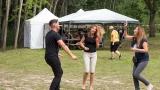 První tanečníci (58 / 307)