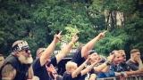 Rock of Sadská 2019 - Šestý ročník ve znamení vzpomínek (6 / 74)