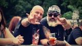 Rock of Sadská 2019 - Šestý ročník ve znamení vzpomínek (14 / 74)