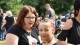 Rock of Sadská 2019 - Šestý ročník ve znamení vzpomínek (38 / 74)