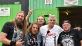 Rock of Sadská 2019 - Šestý ročník ve znamení vzpomínek (49 / 74)