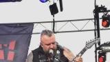 Rock of Sadská 2019 - Šestý ročník ve znamení vzpomínek (29 / 94)