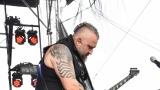 Rock of Sadská 2019 - Šestý ročník ve znamení vzpomínek (34 / 94)