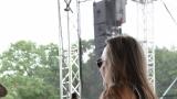 Rock of Sadská 2019 - Šestý ročník ve znamení vzpomínek (51 / 94)
