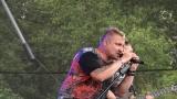 Rock of Sadská 2019 - Šestý ročník ve znamení vzpomínek (67 / 94)