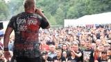 Rock of Sadská 2019 - Šestý ročník ve znamení vzpomínek (71 / 94)
