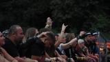 Rock of Sadská 2019 - Šestý ročník ve znamení vzpomínek (94 / 94)