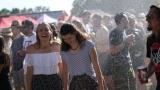 festival fans + hasiči (6 / 141)