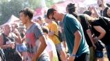 festival fans + hasiči (30 / 141)