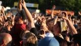 Wohnout fans (80 / 141)
