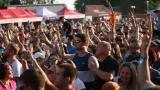 Wohnout fans (81 / 141)