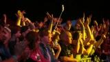 Divokej Bill fans (104 / 141)