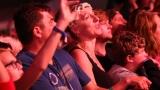 Divokej Bill fans (128 / 141)