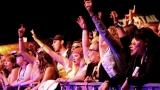 Divokej Bill fans (141 / 141)
