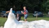Sněhuláčci a koulování (55 / 168)
