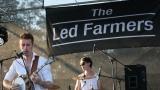 Led Farmers (IR) (3 / 25)