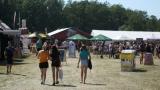 festival area (1 / 20)