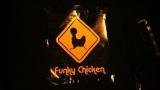 Funky Chicken (20 / 26)