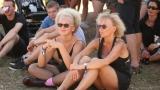 festival fans (4 / 7)