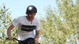 Přeštěnice bike dirtjump contest 2019 (8 / 17)