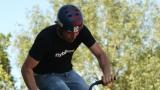 Přeštěnice bike dirtjump contest 2019 (11 / 17)