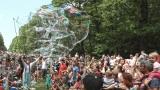 festival KAŠPÁRKOHRANÍ (9 / 9)