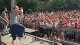 festival KAŠPÁRKOHRANÍ (4 / 9)