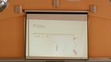Prezentace projektu fiktivních firem (31 / 134)