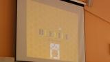 Prezentace projektu fiktivních firem (53 / 134)
