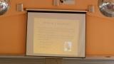 Prezentace projektu fiktivních firem (55 / 134)