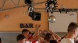 Po prezentaci trocha zábavy-  tanec belgičanka (65 / 134)