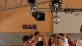 Po prezentaci trocha zábavy-  tanec belgičanka (66 / 134)