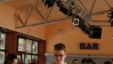Po prezentaci trocha zábavy-  tanec belgičanka (68 / 134)