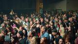 Walda Gang s Alkeholem ve Lnářích (27 / 45)