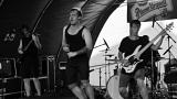 Rožmitálu již podruhé vládl Rockfest (21 / 66)