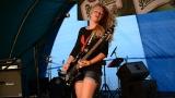 Rožmitálu již podruhé vládl Rockfest (20 / 87)