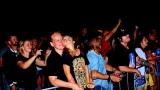 Rožmitálu již podruhé vládl Rockfest (40 / 87)