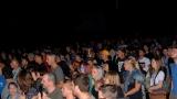 Rožmitálu již podruhé vládl Rockfest (48 / 87)