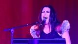 Evanescence (23 / 31)