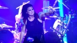 Evanescence (18 / 31)
