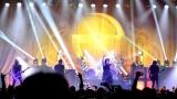 Evanescence (19 / 31)