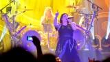 Evanescence (24 / 31)