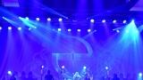 Evanescence (28 / 31)