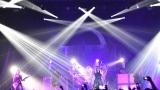 Evanescence (27 / 31)