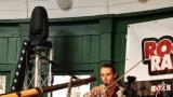 Vojta Violinist (60 / 80)