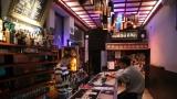 Klubovna (klub a bar) (27 / 48)
